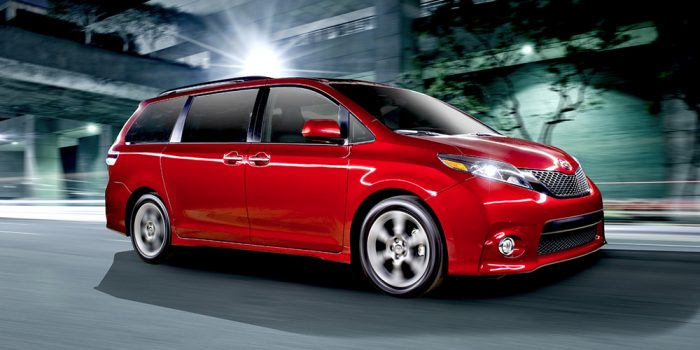 Visit Our Indianapolis Auto Show Toyota Of Muncie - Car show in indianapolis this weekend