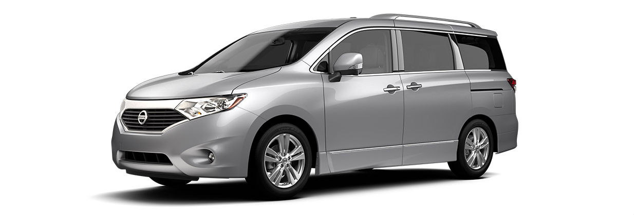 2016 nissan quest release date and features. Black Bedroom Furniture Sets. Home Design Ideas