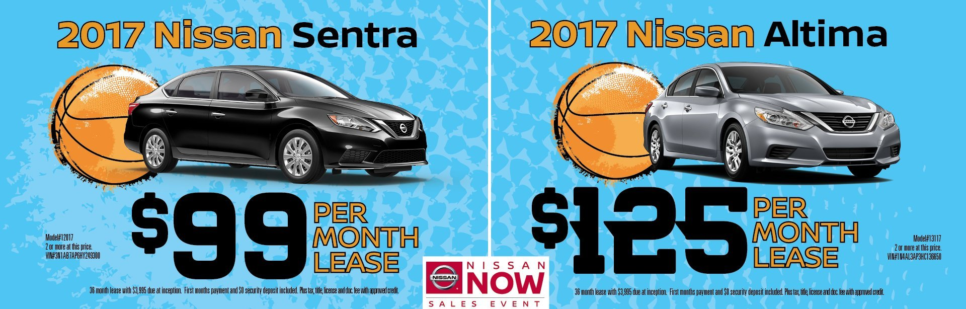 Awesome 2017 Nissan Sentra Compact Altima Sedan Lease Specials Arlington Heights  Chicago Il