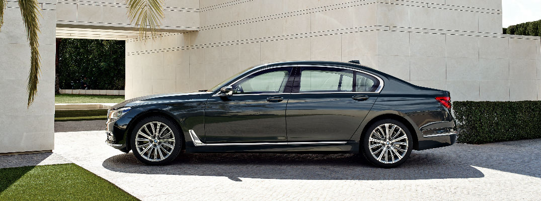 2017 bmw 7 series turbo diesel engine performance specs. Black Bedroom Furniture Sets. Home Design Ideas