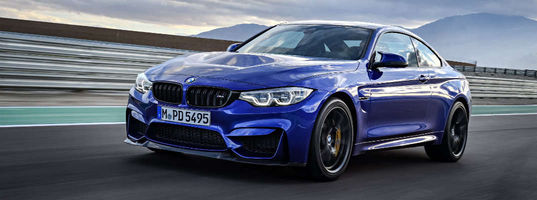Bmw M Series >> Bmw M Series 2018 2019 Car Release And Reviews