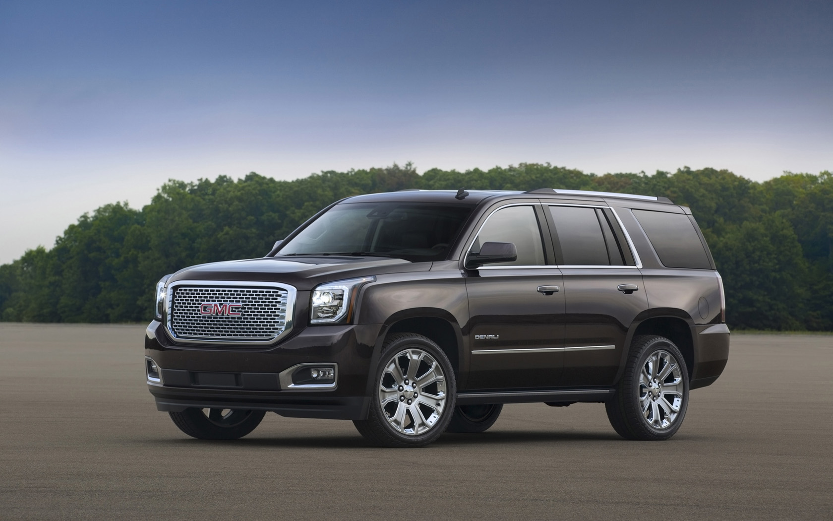 review yukon denali max top gmc xl cars speed big
