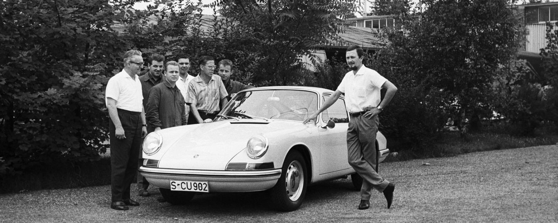 A Milestone Year: Porsche Turns 70 - Baker Motor Company on susanne porsche, erwin komenda, ferdinand oliver porsche, ferdinand alexander porsche, porsche family, zell am see, franz josef popp, ferdinand porsche, siegfried marcus,