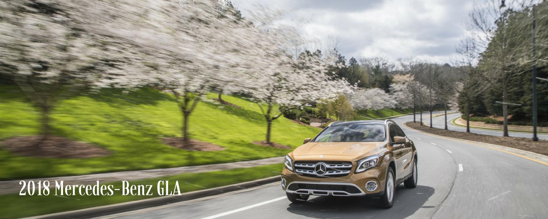 Mercedes-Benz_SUV_GLA