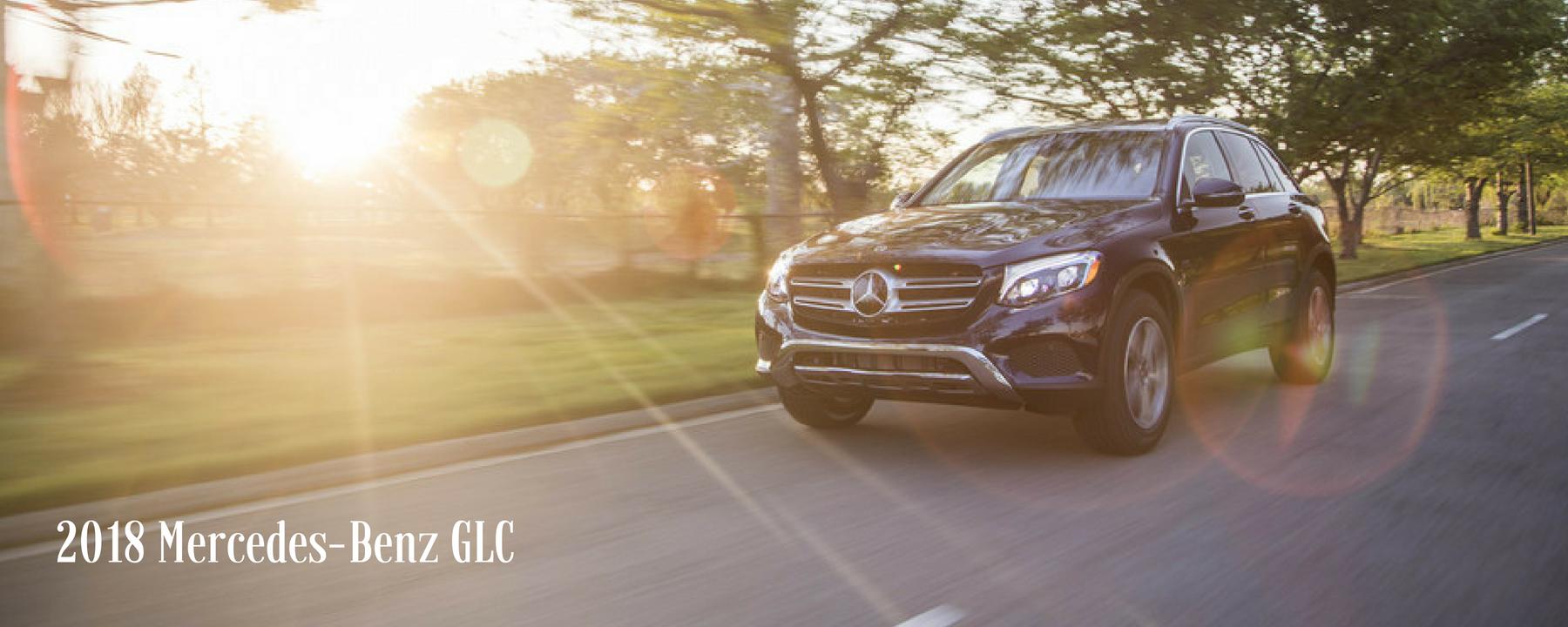 Mercedes-Benz_SUV_GLC