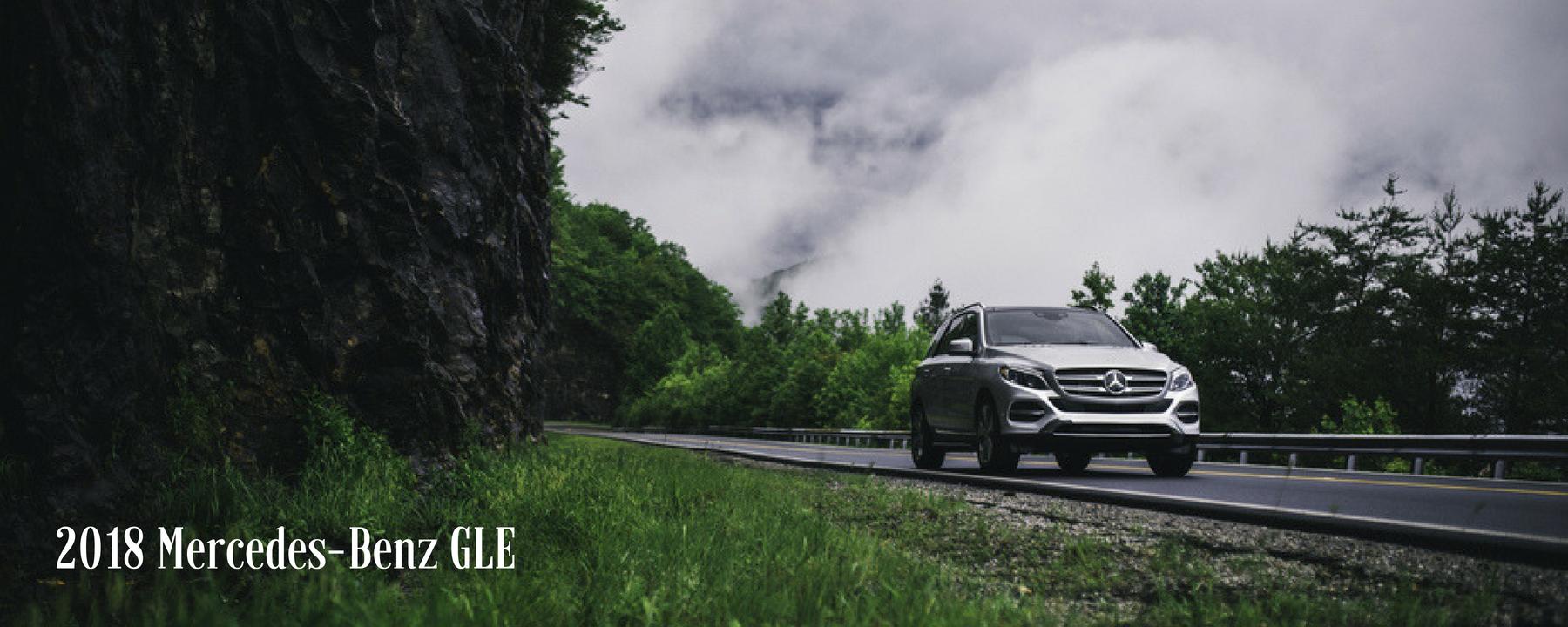 Mercedes-Benz_SUV_GLE