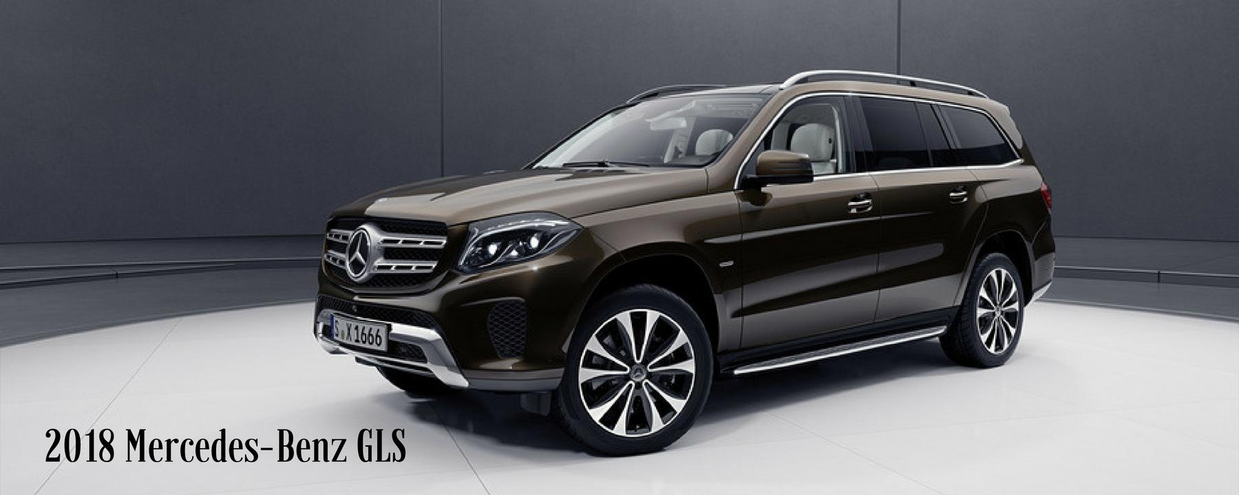Mercedes-Benz_SUV_GLS