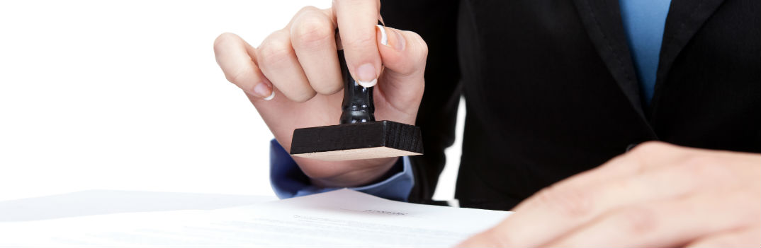 How to improve your credit before applying for a car loan