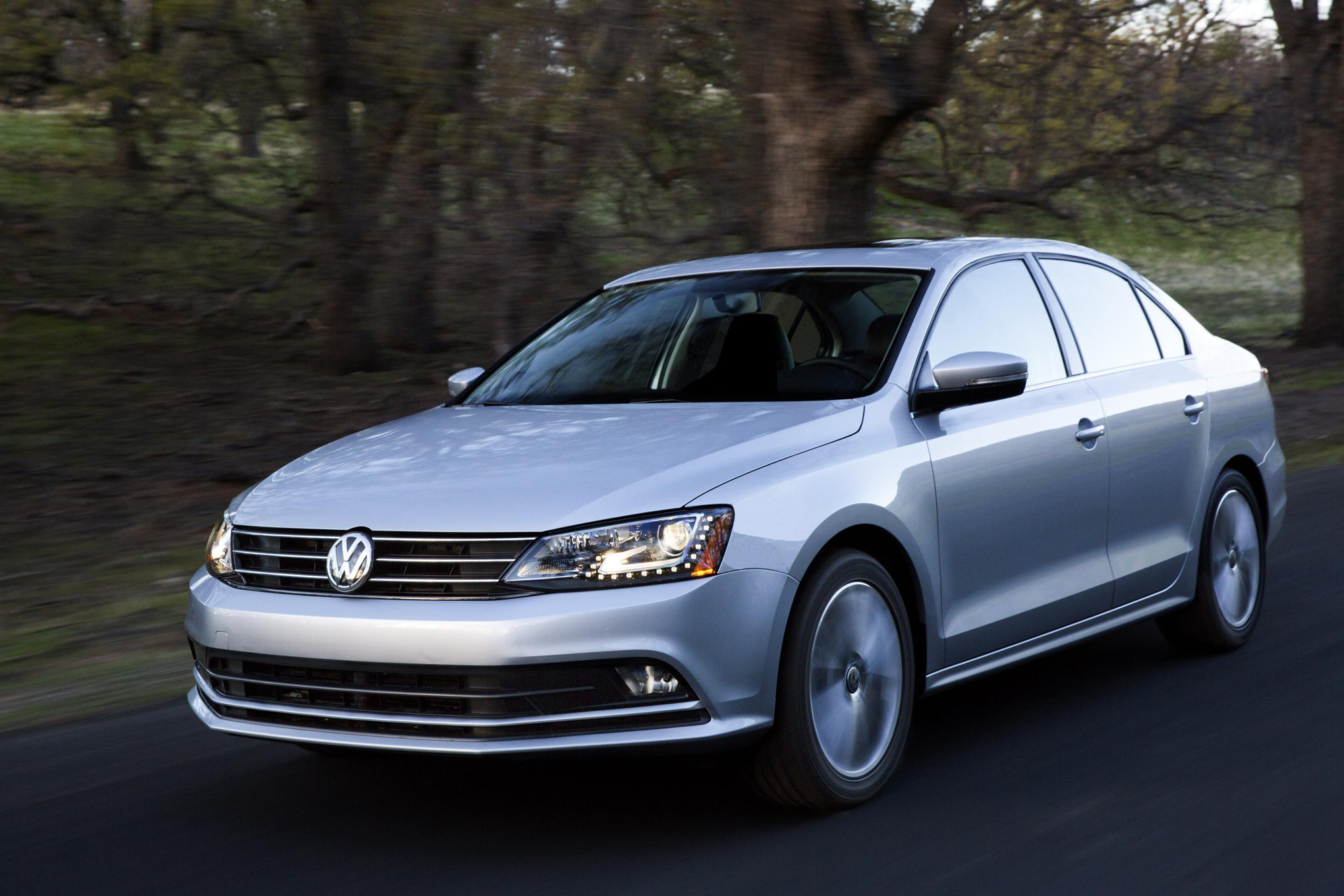 Volkswagen Lease Deals >> Jetta Lease Deal At Of Vw Of Downtown Los Angeles Volkswagen Of