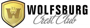 Volkswagen of Downtown Los Angeles Wins 2017 Wolfsburg Crest Club Award