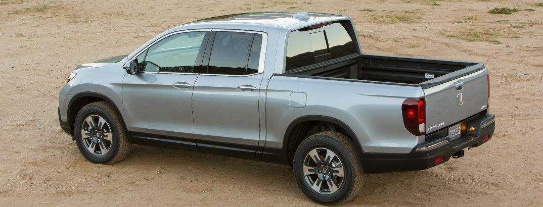 2017 honda ridgeline oklahoma release date and features. Black Bedroom Furniture Sets. Home Design Ideas