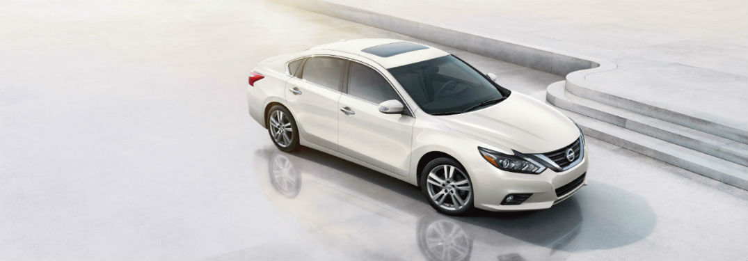 2014 Nissan Altima >> What are the available 2018 Nissan Altima interior accessories?