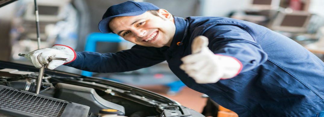 Maintenance Tips to Get Your Car Ready For Summer