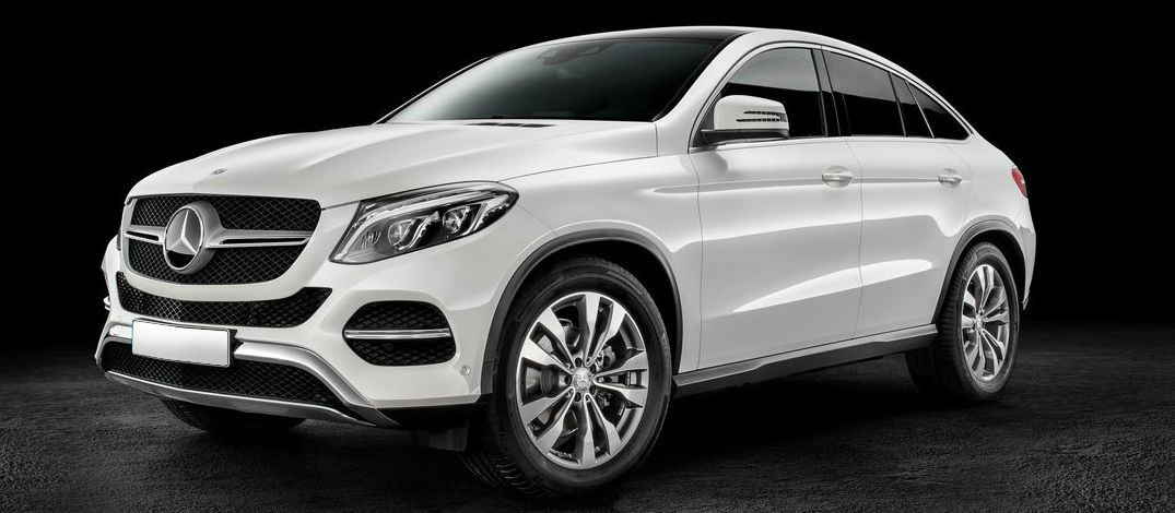2016 mercedes benz gle coupe release date and price