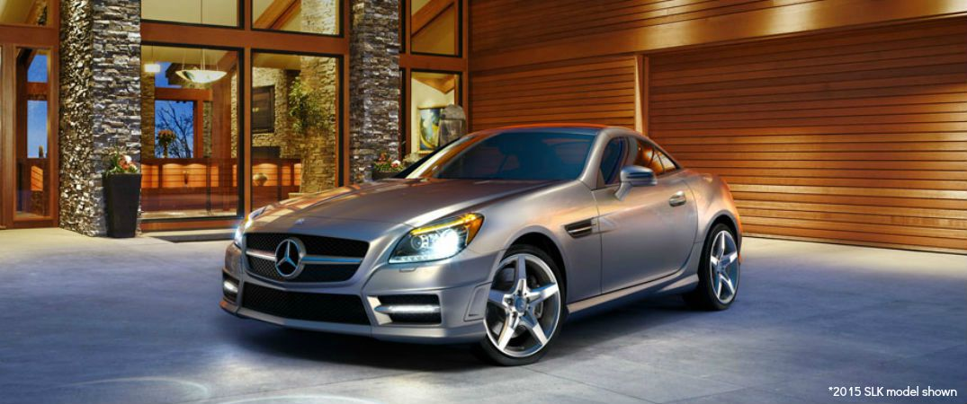 2016 mercedes benz slk class will be upgraded to 2017 slc class 2016 mercedes benz slk class will be
