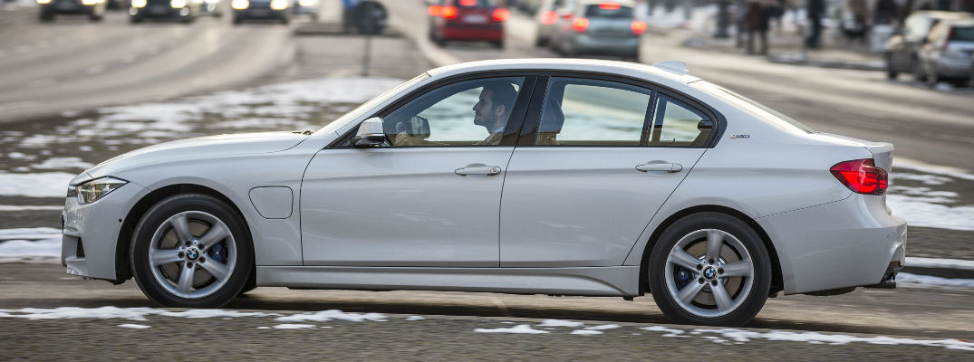 2016 Bmw 330e Iperformance Release Date