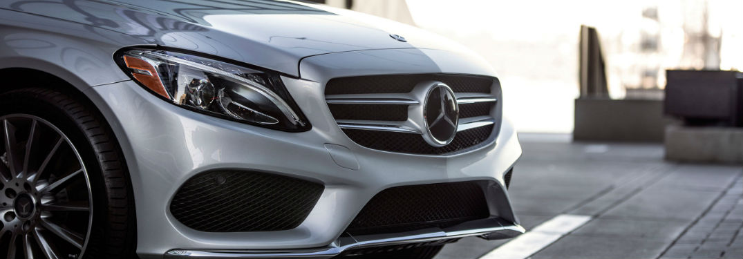 luxury car brands starting with c  What are the top luxury car brands and their parent companies?