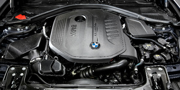 What Are The Differences Between Twin Turbo And Biturbo Engines