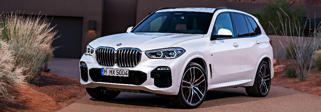 what 39 s new for the 2019 bmw x5 design specs. Black Bedroom Furniture Sets. Home Design Ideas