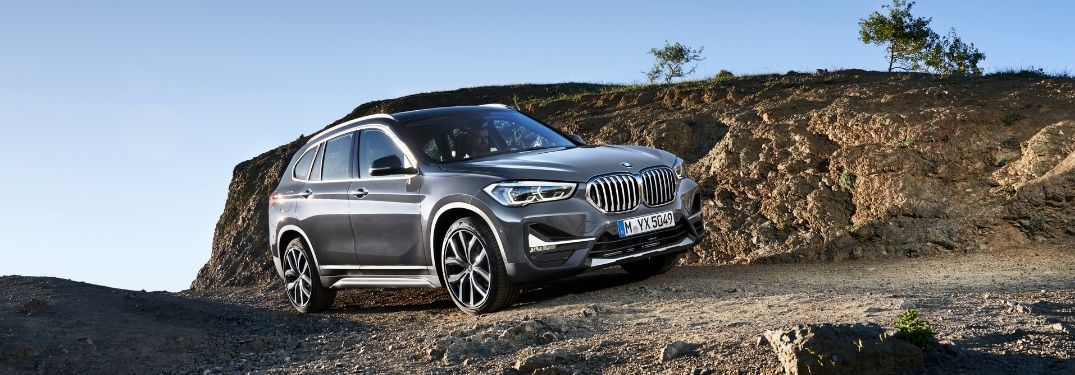 2020 bmw x3 m series u.s. release date and performance specs