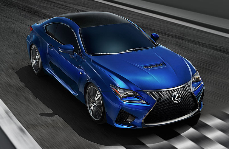 Lexus Dealership Oregon >> Affordable Nationwide Luxury Car Delivery Rates and Prices in Dallas TX