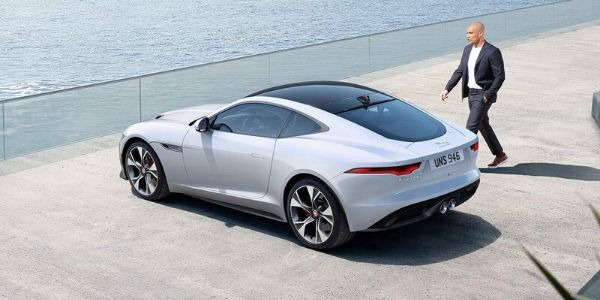 2021 jaguar dealership - car wallpaper