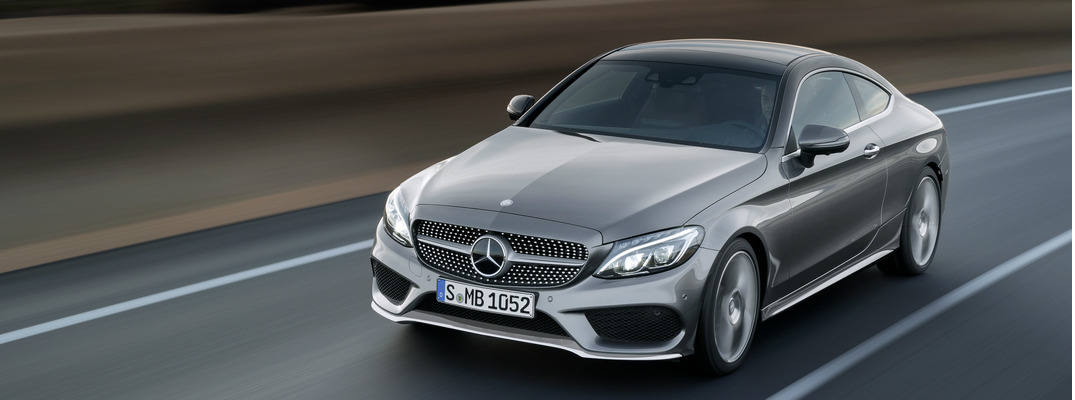 https://blogmedia.dealerfire.com/wp-content/uploads/sites/324/2015/09/C-Class-Release-Date-Featured.jpg
