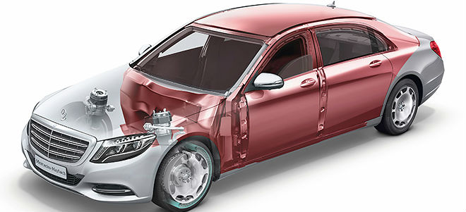 https://blogmedia.dealerfire.com/wp-content/uploads/sites/324/2016/02/Mercedes-Maybach-Explosion-Protection.jpg