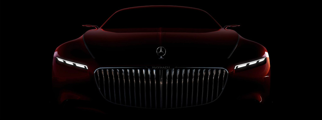 https://blogmedia.dealerfire.com/wp-content/uploads/sites/324/2016/08/Vision-Mercedes-Maybach-Vision-6-Grille_o.jpg
