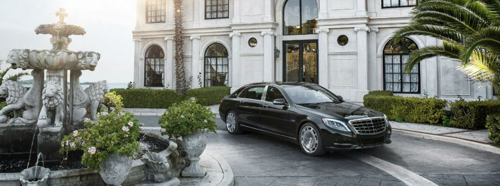 2017 mercedes maybach s550 4matic specifications for 2017 maybach s 550 mercedes benz