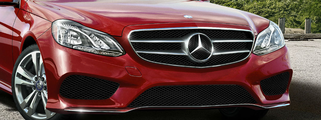 2016 mercedes benz c300 cardinal red metallic exterior paint for Mercedes benz in phoenix