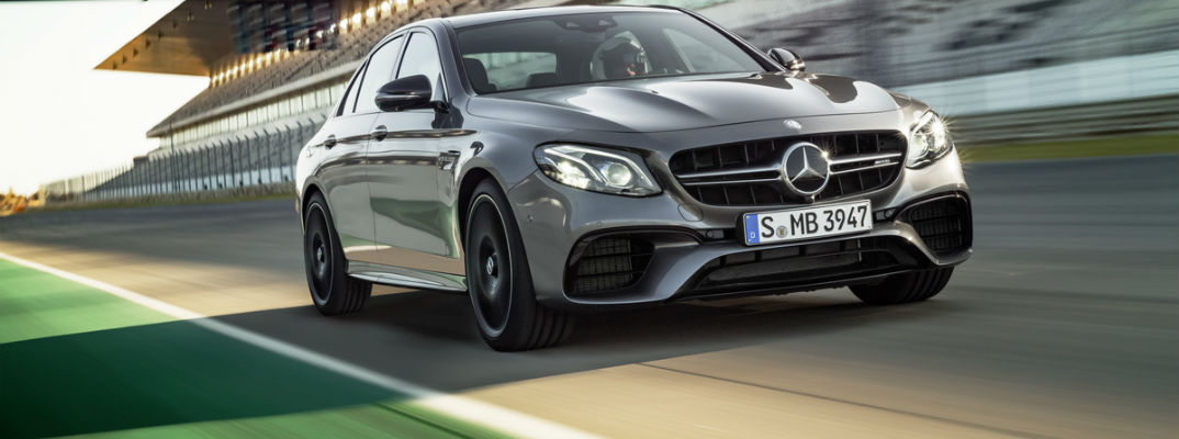 2018 mercedes amg e63 s performance specifications for 2018 mercedes benz e63 amg