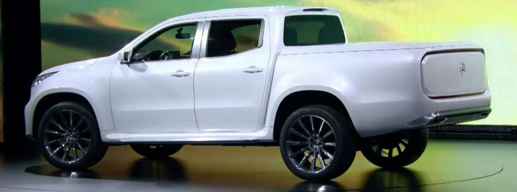 Mercedes benz x class stylish explorer release date for Mercedes benz support number