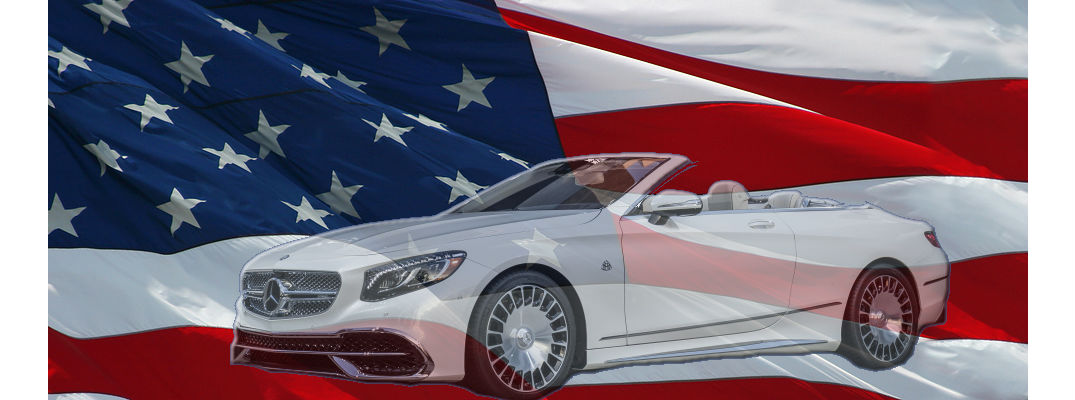 https://blogmedia.dealerfire.com/wp-content/uploads/sites/324/2016/11/2018-Mercedes-Maybach-S650-Cabriolet-American-Flag_o.jpg