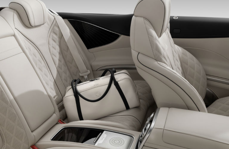2018 mercedes maybach s650. contemporary s650 2018 mercedesmaybach s650 cabriolet photo gallery   back seat_o and mercedes maybach s650