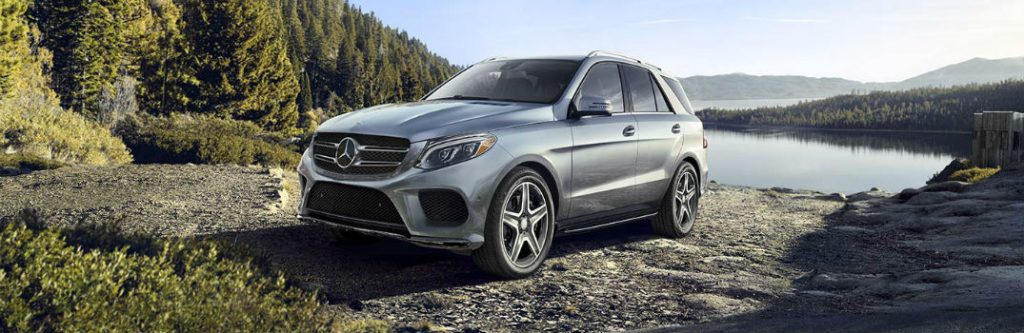 How safe is the mercedes benz gle for Mercedes benz employee discount program