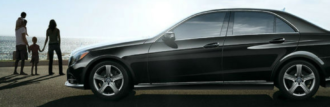 Best ways to spend your tax return for Mercedes benz lease return
