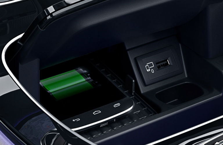 Mercedes Benz Lease >> wireless-charging_o - Mercedes-Benz of Arrowhead