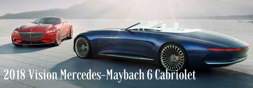 Maybach Archives Mercedes Benz Of Arrowhead