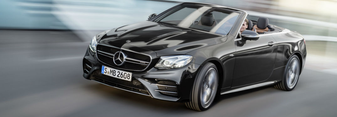 2019 Mercedes Amg 53 Series Cls And E Class Picture Gallery