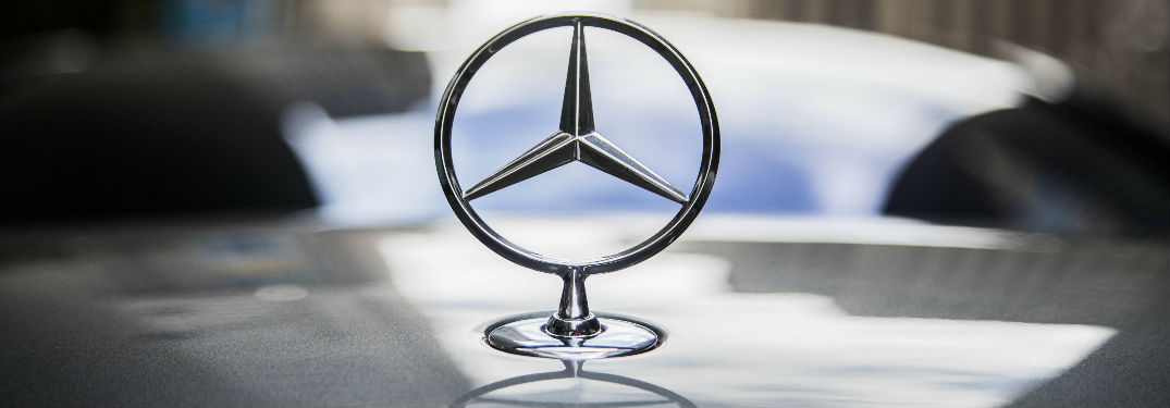 is social durham wheel final pre for limited on all financial discover drive sale month owned march a cpo benz media services applicable time approved credit only certified through finance mercedes
