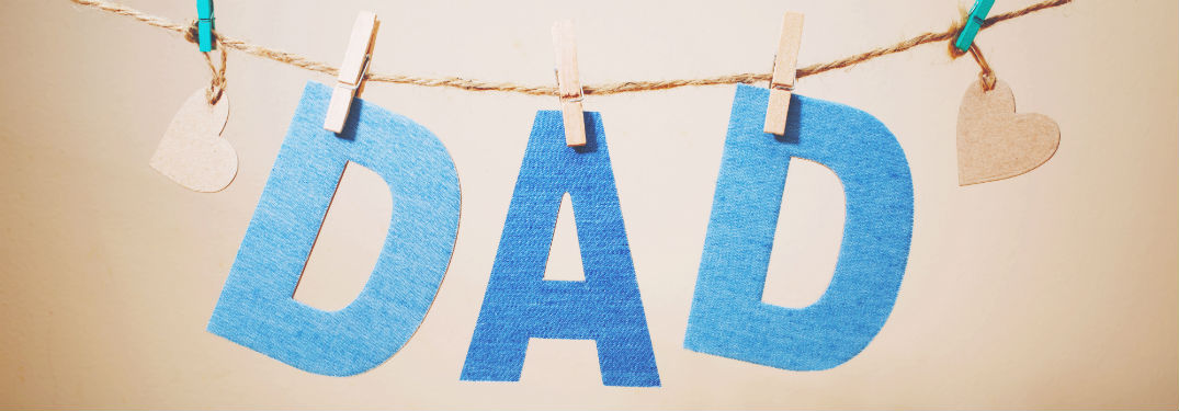 What to do for 2019 Father's Day near Peoria, AZ?