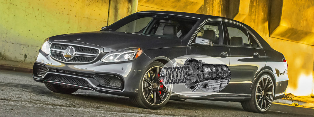 2016 mercedes benz e 63 s amg speedshift mct transmission rh mbscottsdale com cls 55 amg owners manual 2005 CLS 63 AMG