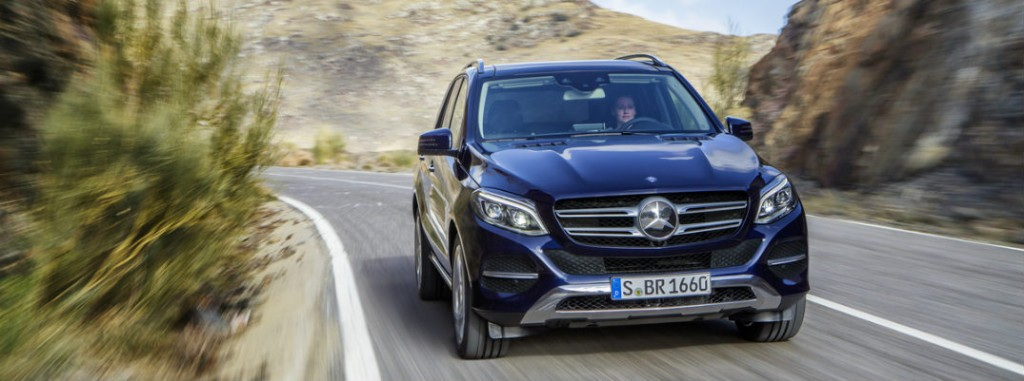 2016 mercedes benz gle class release date for North scottsdale mercedes benz