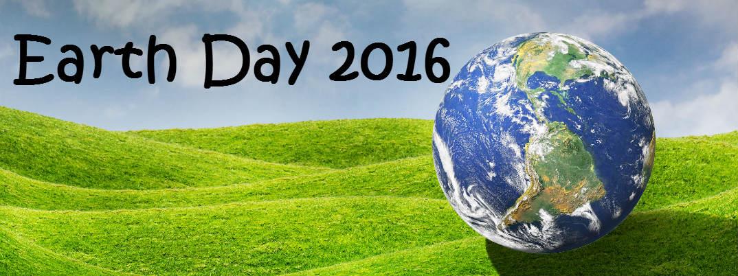 Earth Day Events Mesa AZ