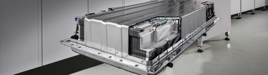 Mercedes Benz Electric Car Battery Size O Mercedes Benz