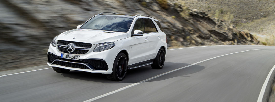 2018 mercedes benz gle.  benz 2018 mercedesbenz glt specifications to mercedes benz gle