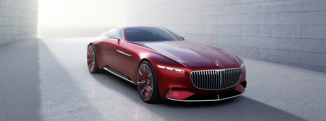 2018 mercedes maybach s650. unique s650 vision mercedesmaybach 6 picture gallery intended 2018 mercedes maybach s650 y