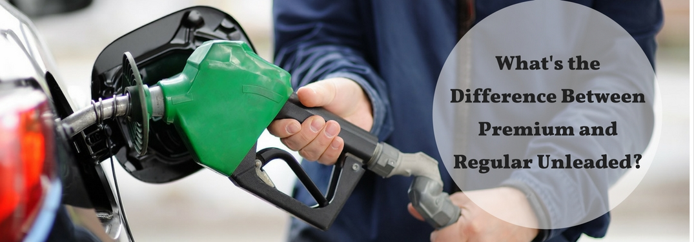 premium regular unleaded fuel mercedes-benz scottsdale