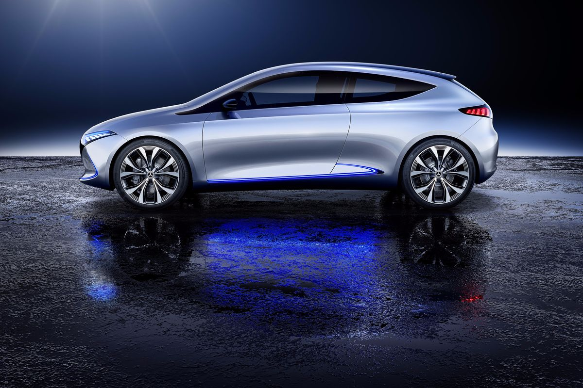 Mercedes-Benz-Concept-EQA-showcar41_o - Mercedes-Benz of Scottsdale